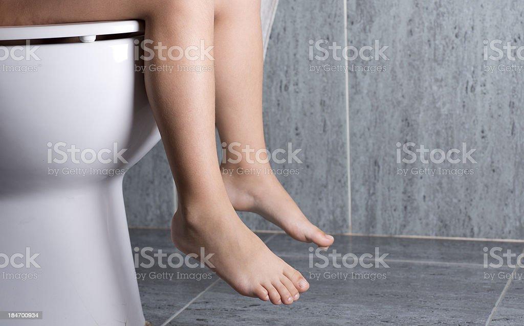 Naked black girls open legs