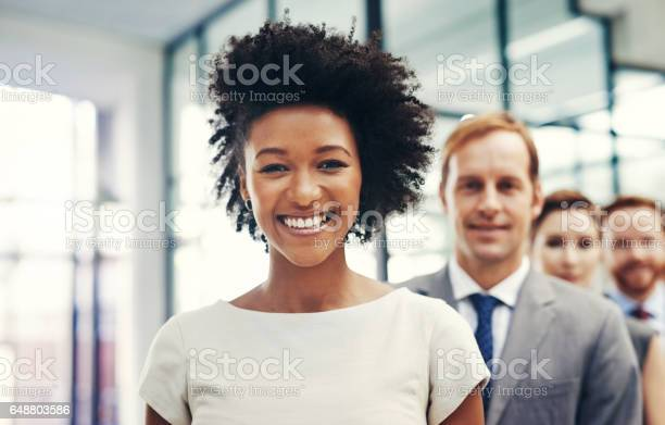 We all play a role in the company picture id648803586?b=1&k=6&m=648803586&s=612x612&h=okc8bsbju6zqeoxocgpk8 eear8weewo7irwne0s2jg=