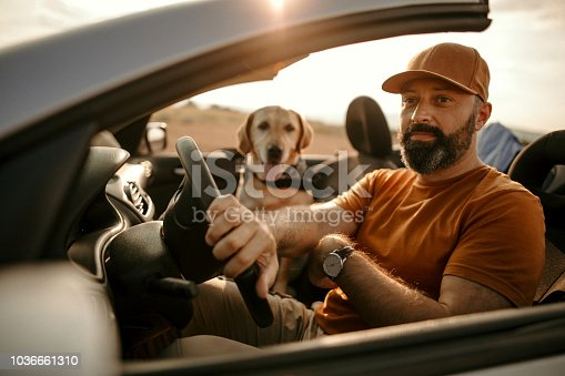 937331052istockphoto We are alone with out thoughts 1036661310