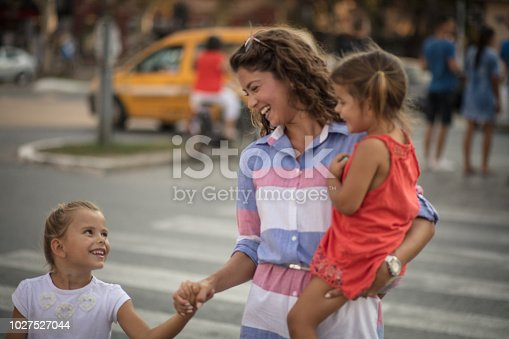 135384905 istock photo We are safer together. 1027527044