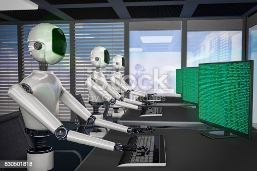 istock we are the robots 830501818