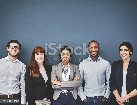 istock We can all succeed 891319152