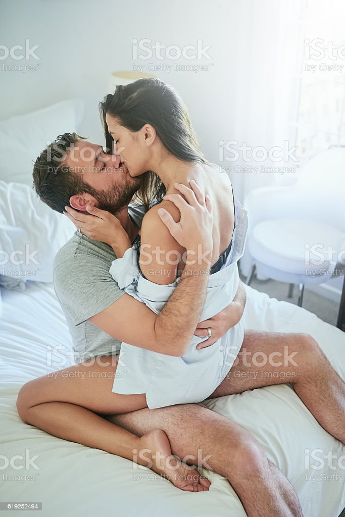 Sex с матерью друга