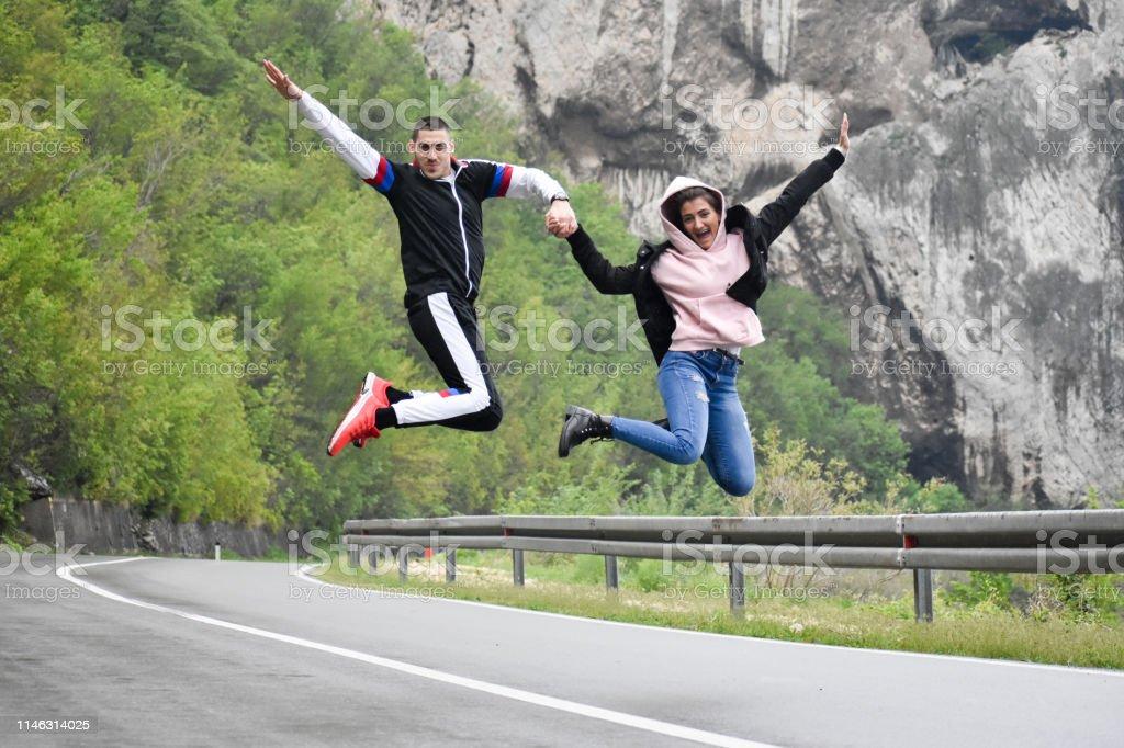 Running, Sport, Jumping, Athlete, Sports Training