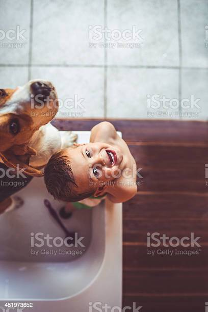 We dont want a bath picture id481973652?b=1&k=6&m=481973652&s=612x612&h=xtpm5r45jfnawhscwr1acn5rxtf0tdehb5lhx0wn8 g=