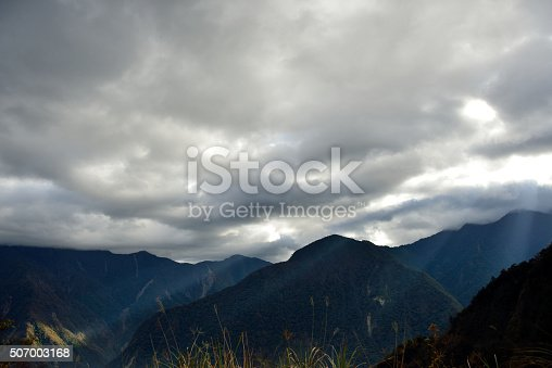 483422527istockphoto We drank in the beauty of the landscape . 507003168