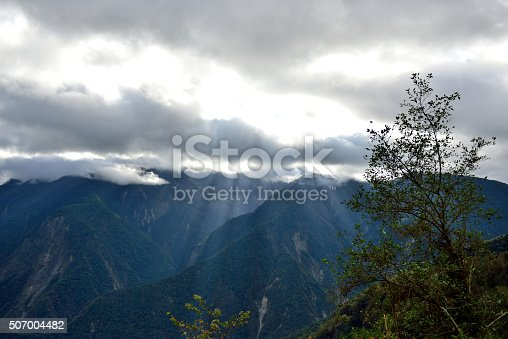 483422527istockphoto We drank in the beauty of the landscape . 507004482