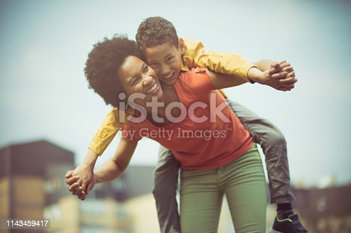 1091098026istockphoto We enjoy it. 1143459417