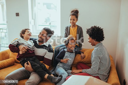 istock We have finally found the place we have been looking for 1083900870