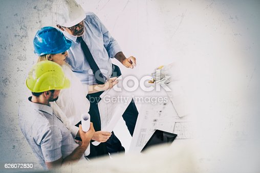 istock We have to change some details here 626072830