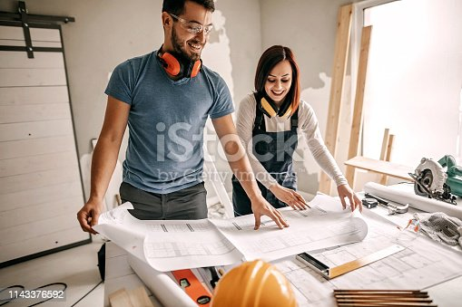 891274328 istock photo We have to stick to the plan 1143376592