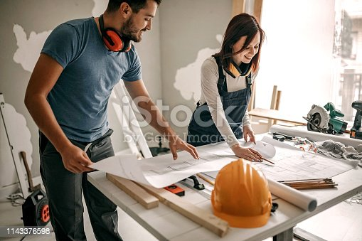 891274328 istock photo We have to stick to the plan 1143376598