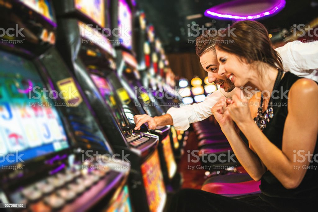 we have win stock photo