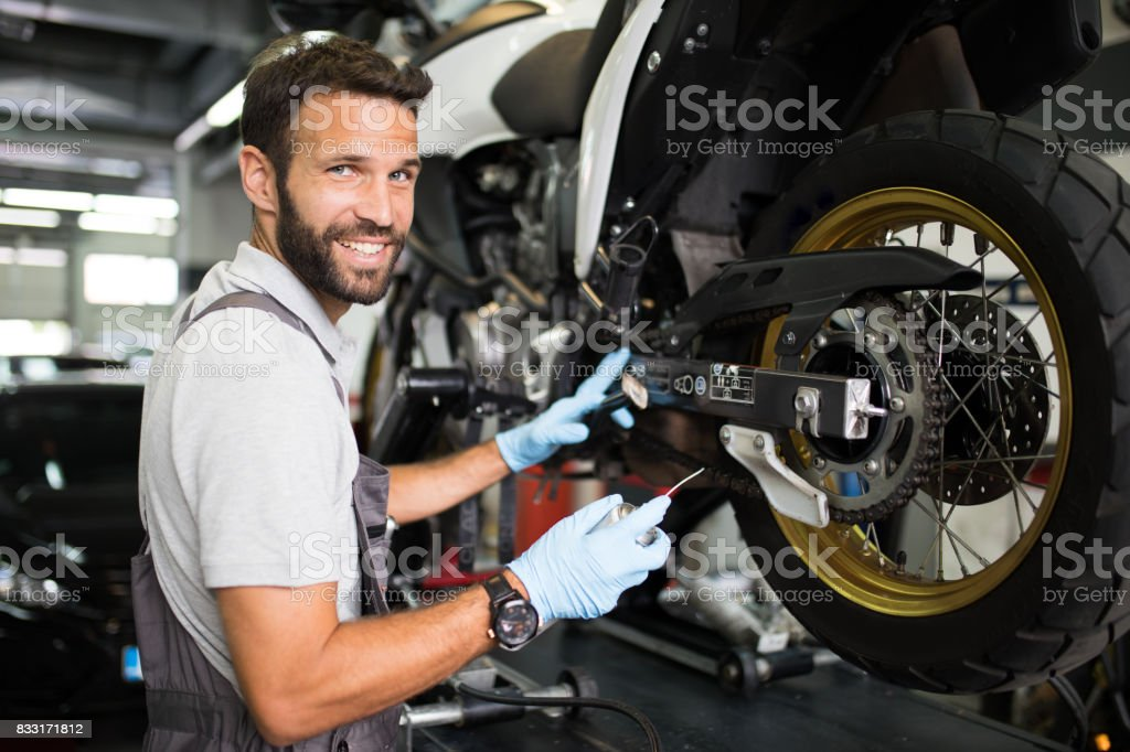 We look forward to serving you stock photo