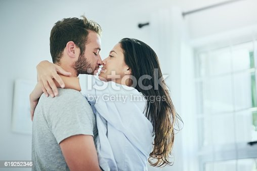 istock We look forward to spending time together 619252346