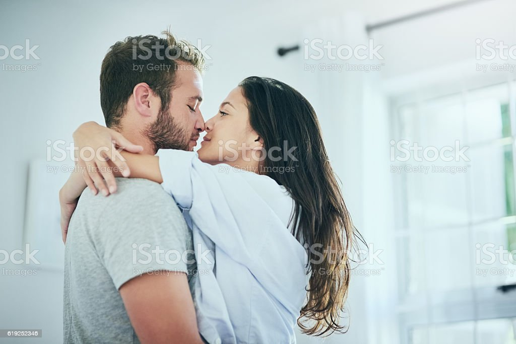 We look forward to spending time together stock photo