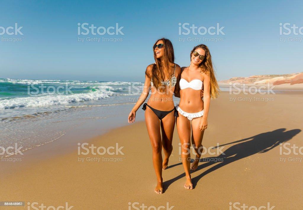 Wir lieben Strand – Foto