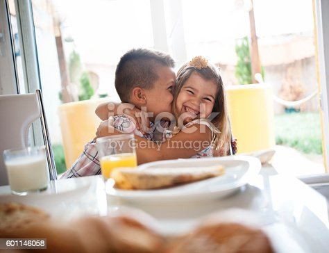 istock We Love Each Other 601146058