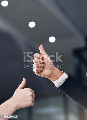 888892364istockphoto We love it and your business will too 1183280421