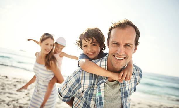 We love the beach life picture id637225032?b=1&k=6&m=637225032&s=612x612&w=0&h=whxpaodsa5ke3lk25tej8ljmv aa19kdvxl9i9fe8mm=