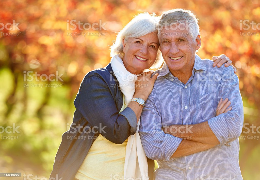 We love the winelands stock photo