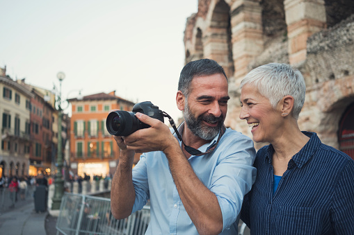 travel destinations europe stock photos