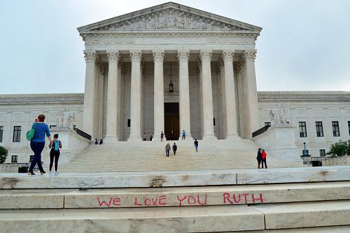 Seni Seviyoruz Ruth Stok Fotoğraflar & ABD'nin Daha Fazla Resimleri