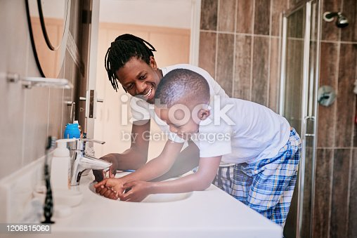 1182622704istockphoto We make everything seem like fun 1206815060
