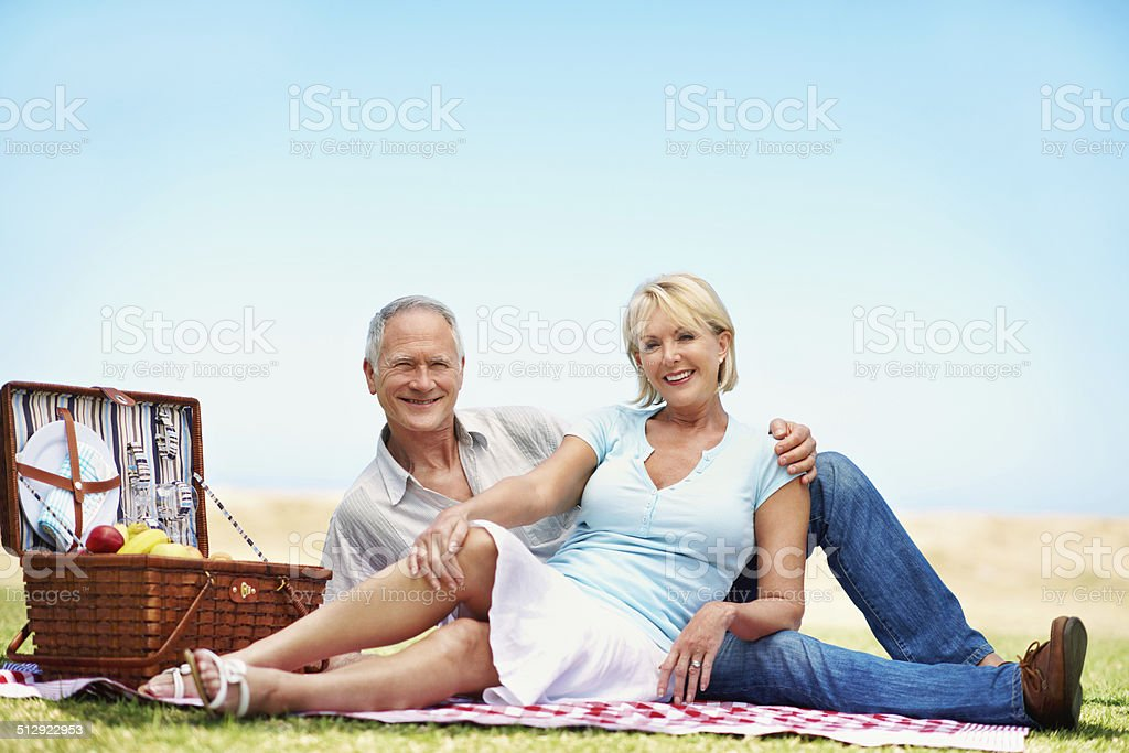 Dating but married how to write an online dating ad
