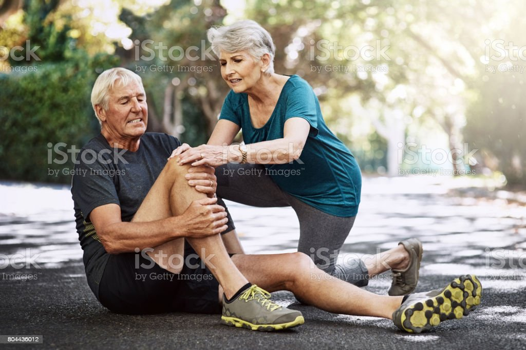 We need to get this checked out by a professional stock photo
