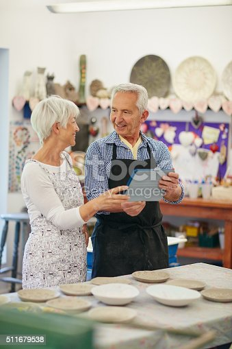 511679304istockphoto We should sell our pottery on this site 511679538