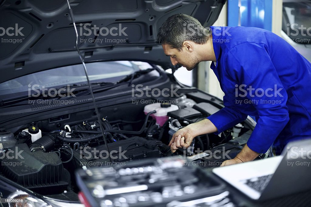 We will need to replace this part right here... royalty-free stock photo