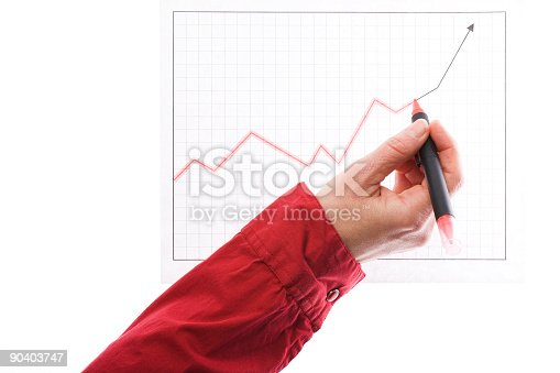 istock Wealthy business situation 90403747