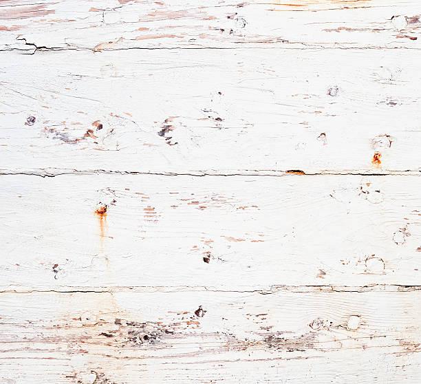 Caixotes e Rusty textura de madeira pintadas - foto de acervo