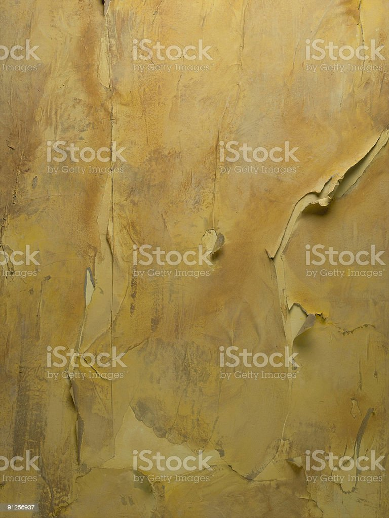 Weathered background royalty-free stock photo