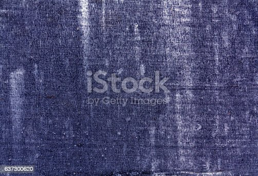 654931282istockphoto Weathered blue color metal surface. 637300620