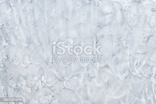 104243412 istock photo Weathered brushed metal background 1057291478
