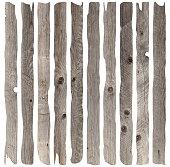 istock weathered old wood planks 515011361