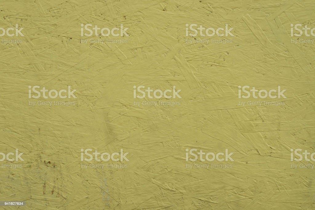 resistiu a textura de fundo de papelão pintado - foto de acervo