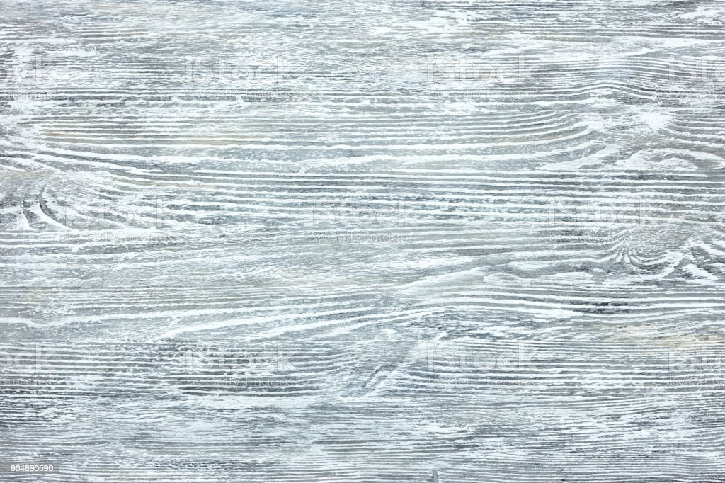 weathered painted gray wooden board royalty-free stock photo