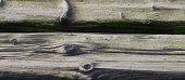 istock Weathered wood at Pentewan Cornwall 1297771842
