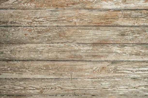 風化木板背景 - 田園風格 個照片及圖片檔