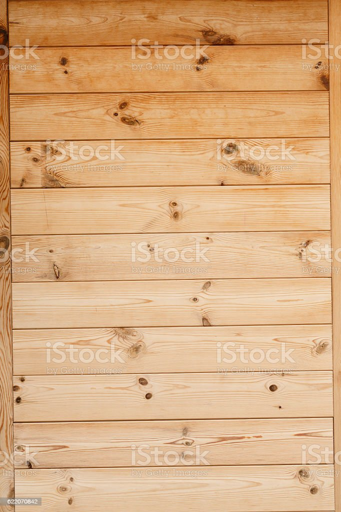 Weathered Wood Texture Background Rustic Pine Wooden Wall Stock ...