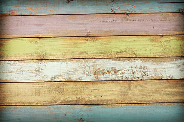 Beach wood texture pictures images and stock photos istock for 4 8 meter decking boards