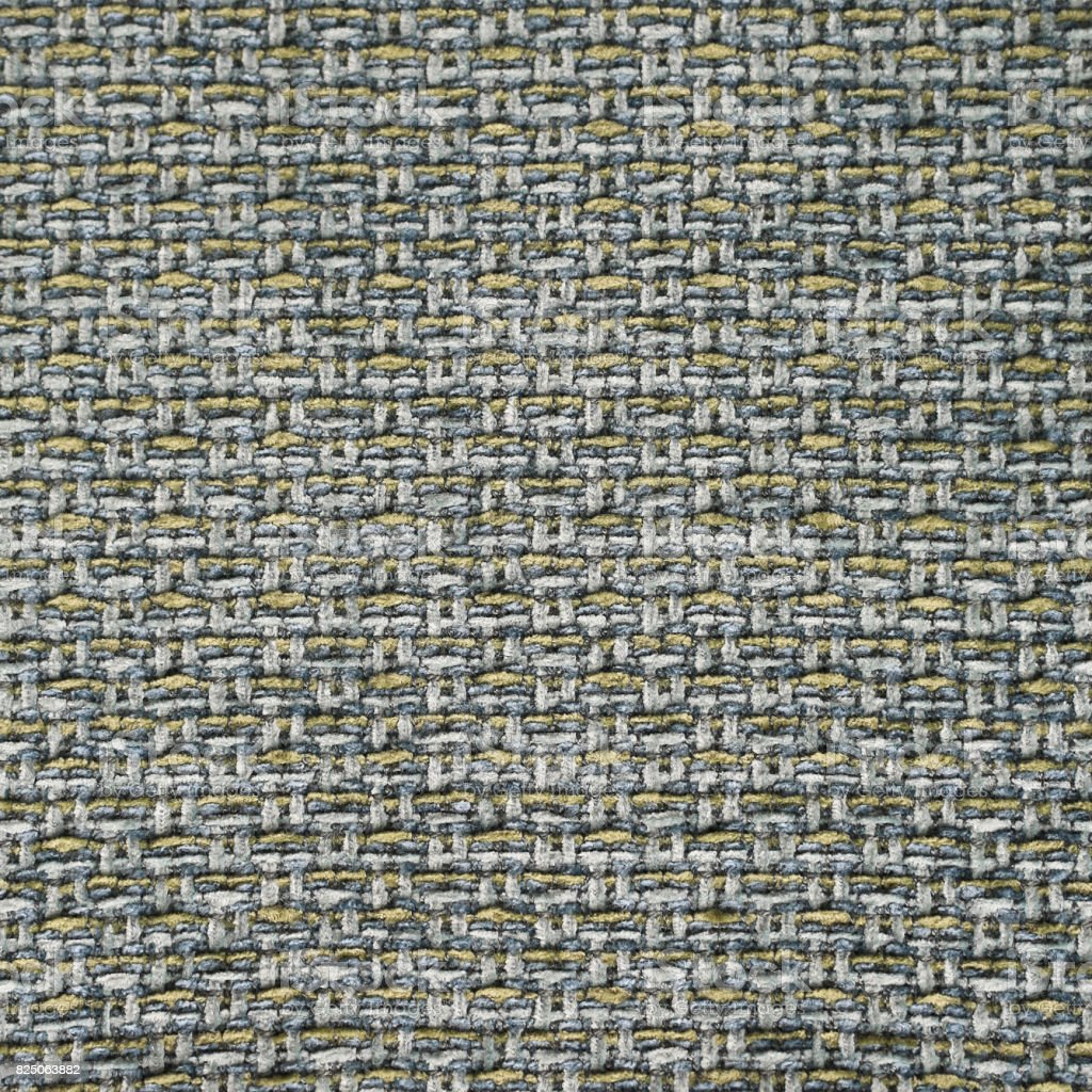 Weave carpet texture background. stock photo