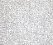 リネン織ファブリック