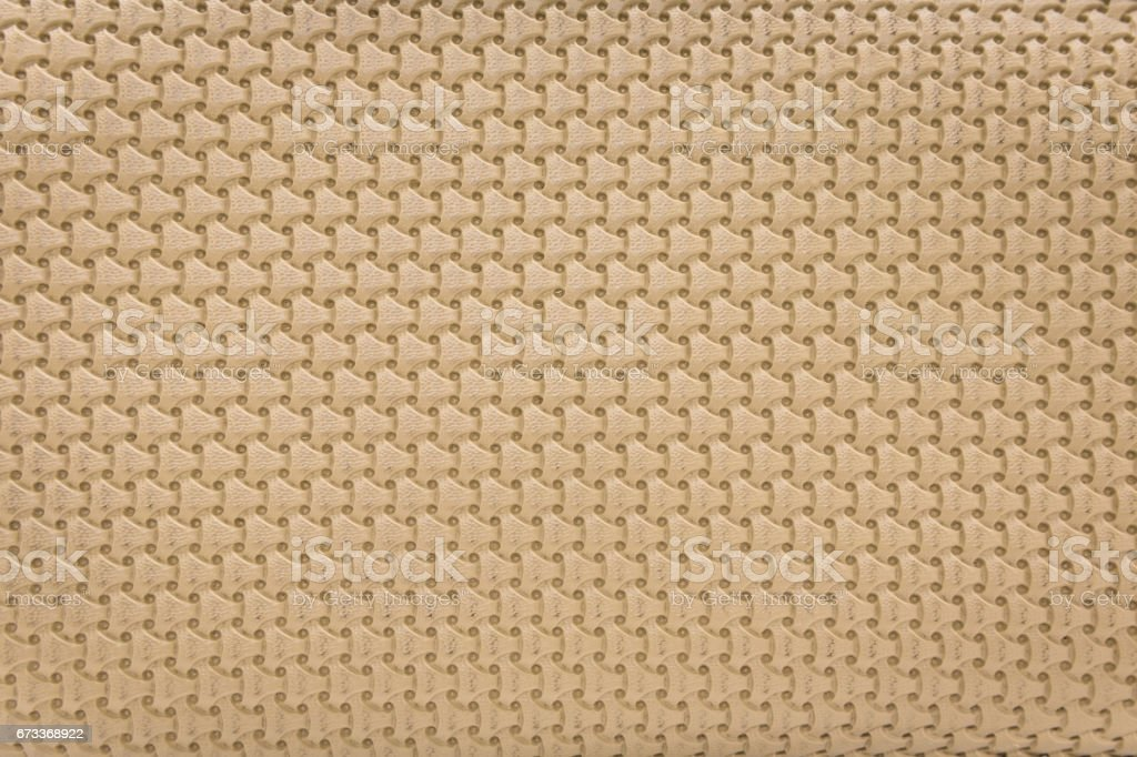 Weave texture background. Woven pattern material or abstract...