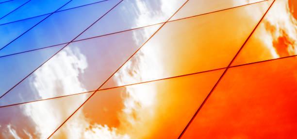 Web banner modern glass architecture with reflection of red and blue picture id921103998?b=1&k=6&m=921103998&s=612x612&w=0&h=zf9cg osd6m4io7hkrfqyearbssj wkd5csncohkgcs=