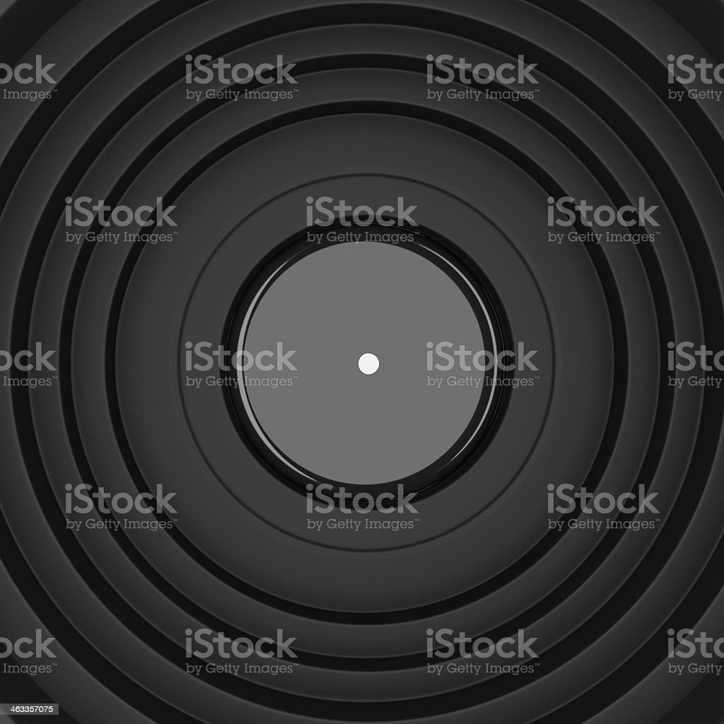 Web camera lens royalty-free stock photo