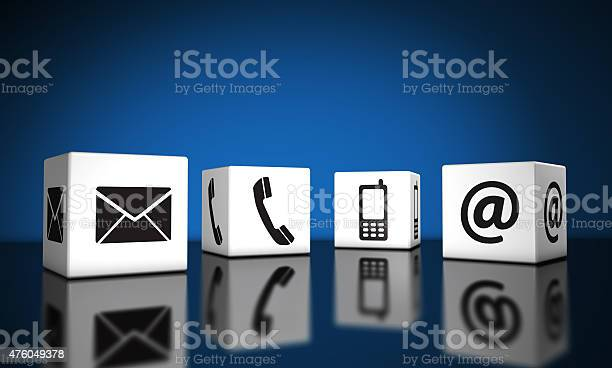 Web contact us icons cubes picture id476049378?b=1&k=6&m=476049378&s=612x612&h=j1pjy8jy7iqzbuygkxm0zx c cftoenwxq06wofu5ce=